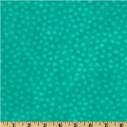 Moda Marble Dots (#3405-59) Robins Egg Fabric