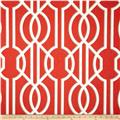 Magnolia Home Fashions Deco Poppy