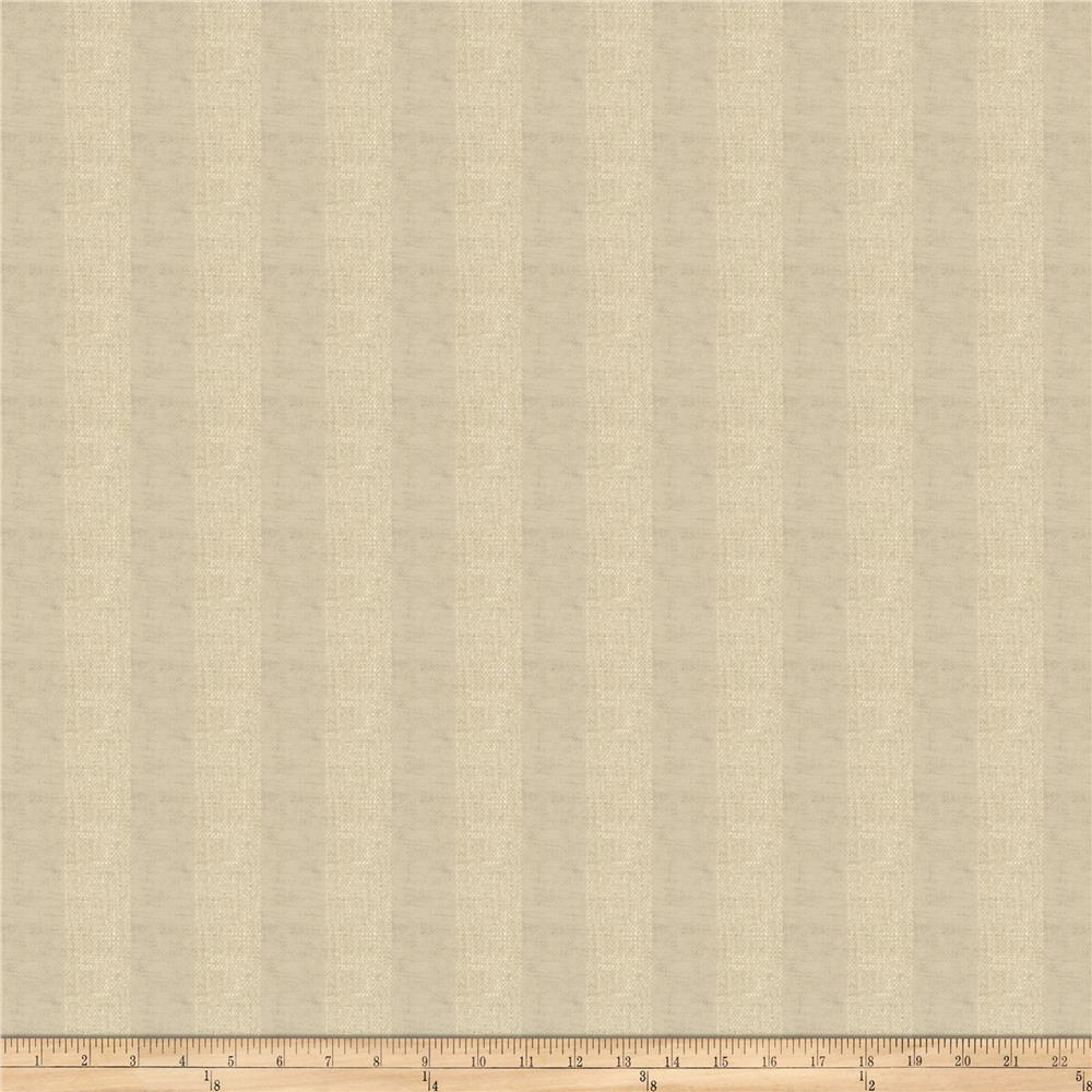 Jaclyn Smith 2624 Dune Fabric