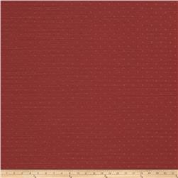 Trend 03536 Ottoman Red