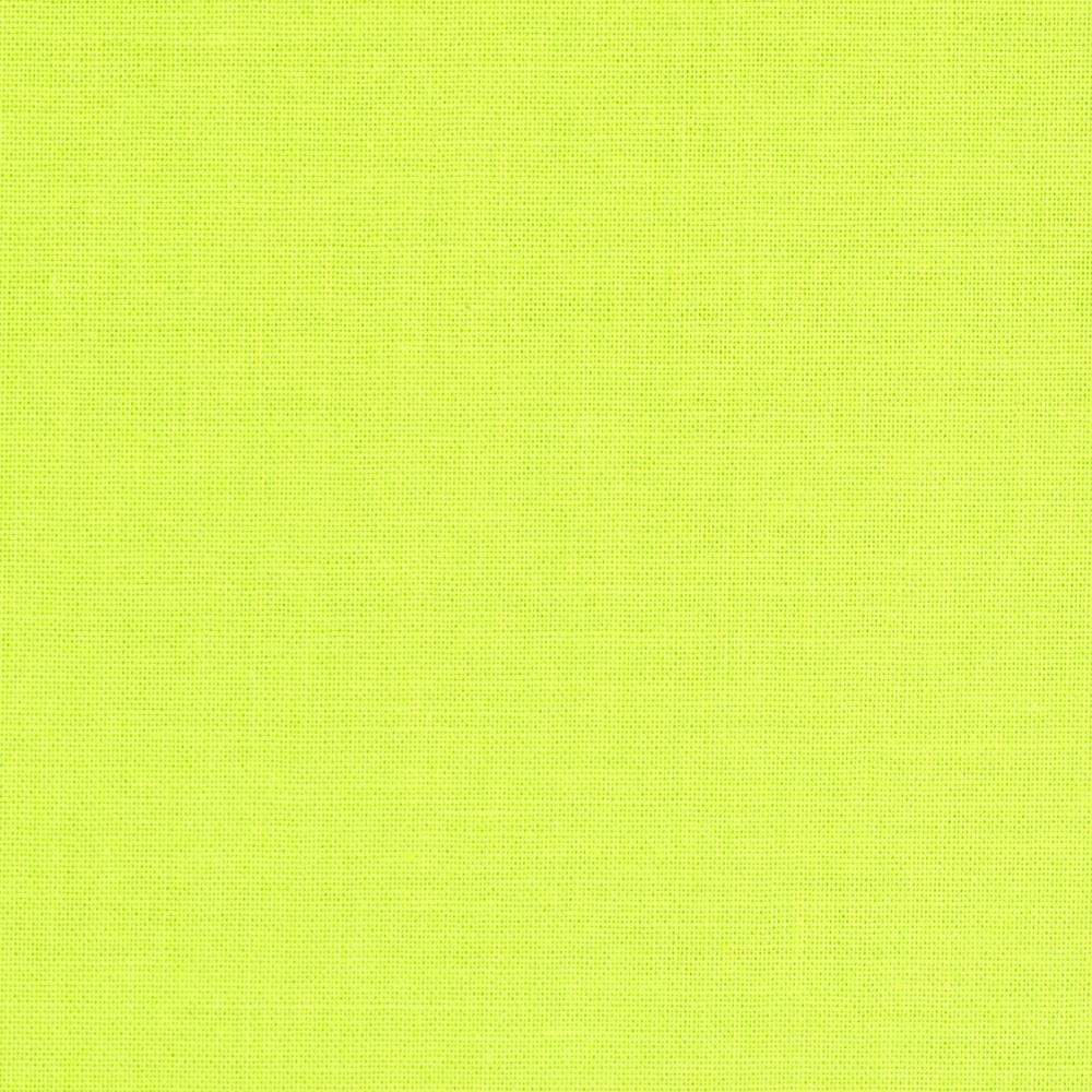 Cotton Supreme Solids Neon