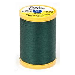 Coats & Clark General Purpose Cotton 225 yd.