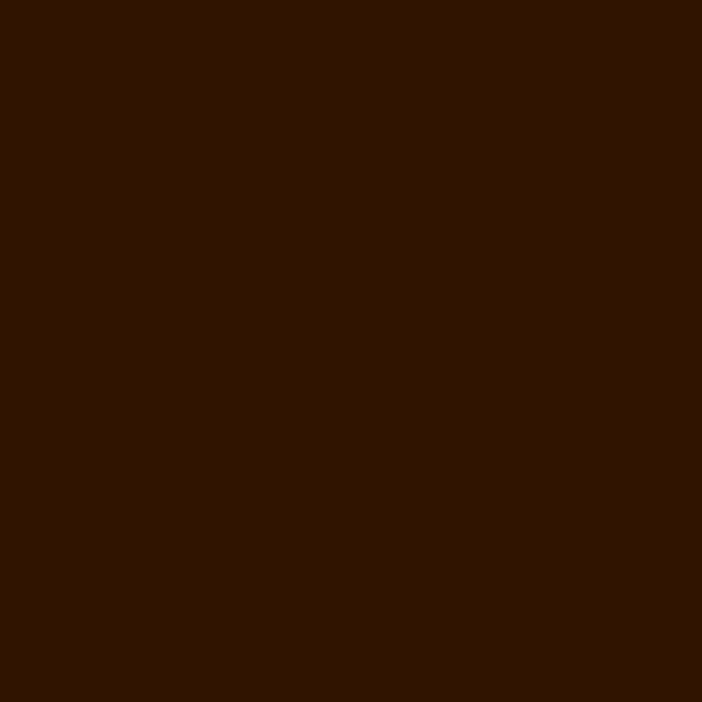 Contennial Solids Brown