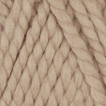 Lion Brand Wool-Ease Thick & Quick Yarn (098)