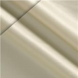 Silk Satin Shantung Moonlight Fabric