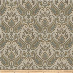 Trend 03171 Faux Silk Olive