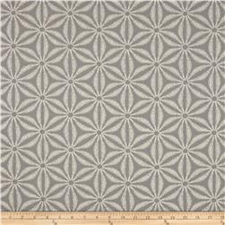 Tommy Bahama Indoor/Outdoor Star Batik Silver Beach