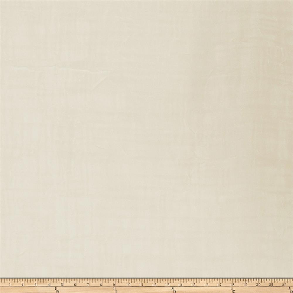 "Trend 02301 113"" Wide Drapery Sheer Cream"