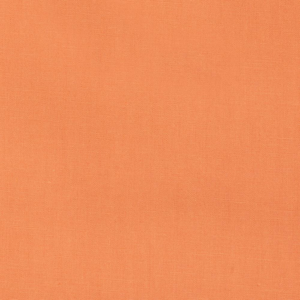 Art Gallery Pure Elements Solid Apricot Crepe