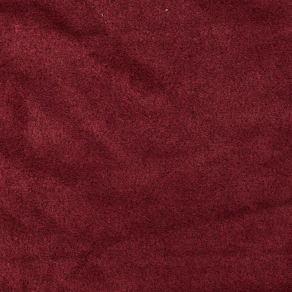 Suede fabric discount designer fabric for Apparel fabric