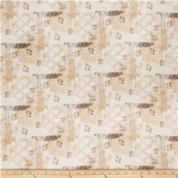 Trend 2187 Pearl