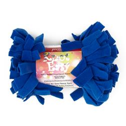 Premier Knot Easy Yarn (1004-04) Navy
