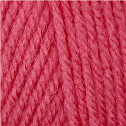 Red Heart Super Saver Jumbo Perfect Pink