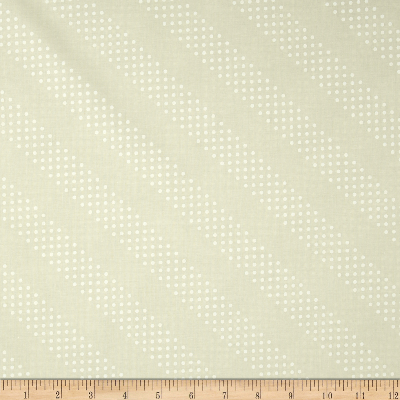 Image of Cotton + Steel Dottie Kerchief Fabric