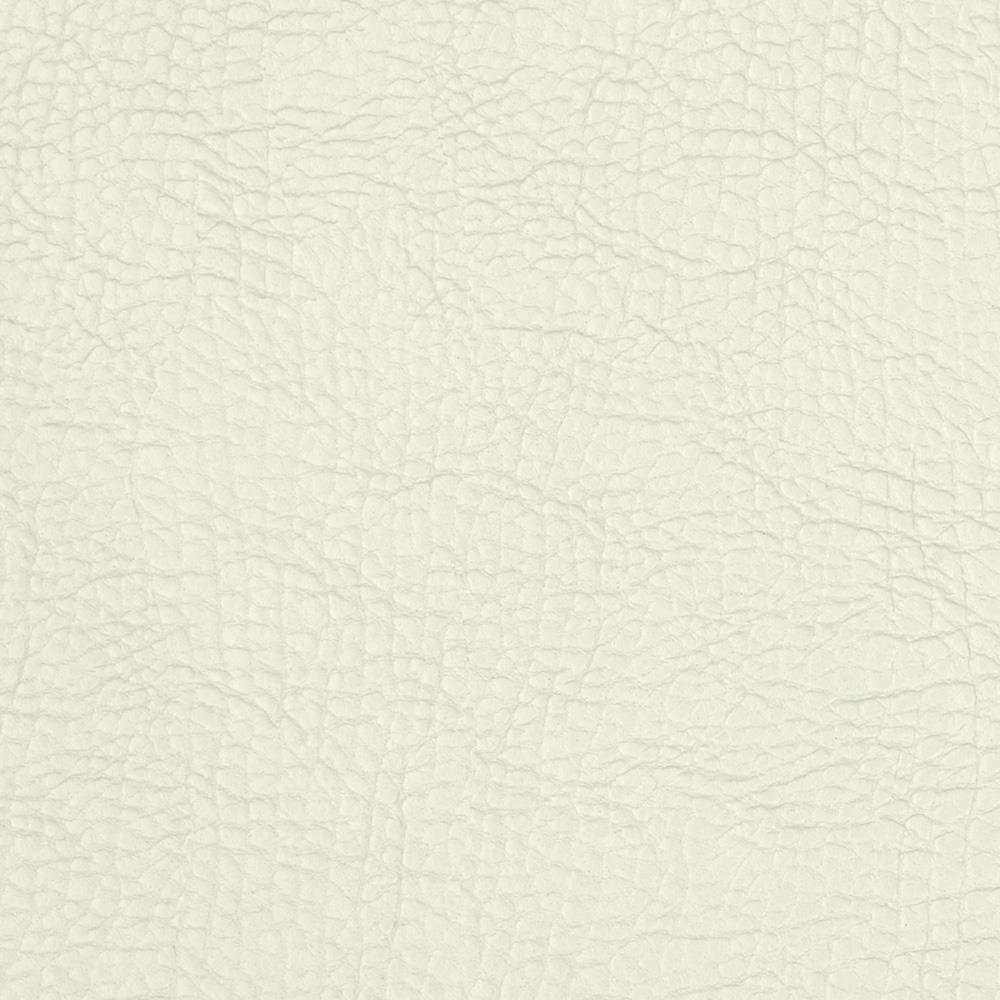 Fabricut 03343 Faux Leather Sand