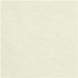Keller Catalina Faux Leather Sand