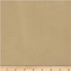 P Kaufmann 7oz Soft Cotton Duck Khaki