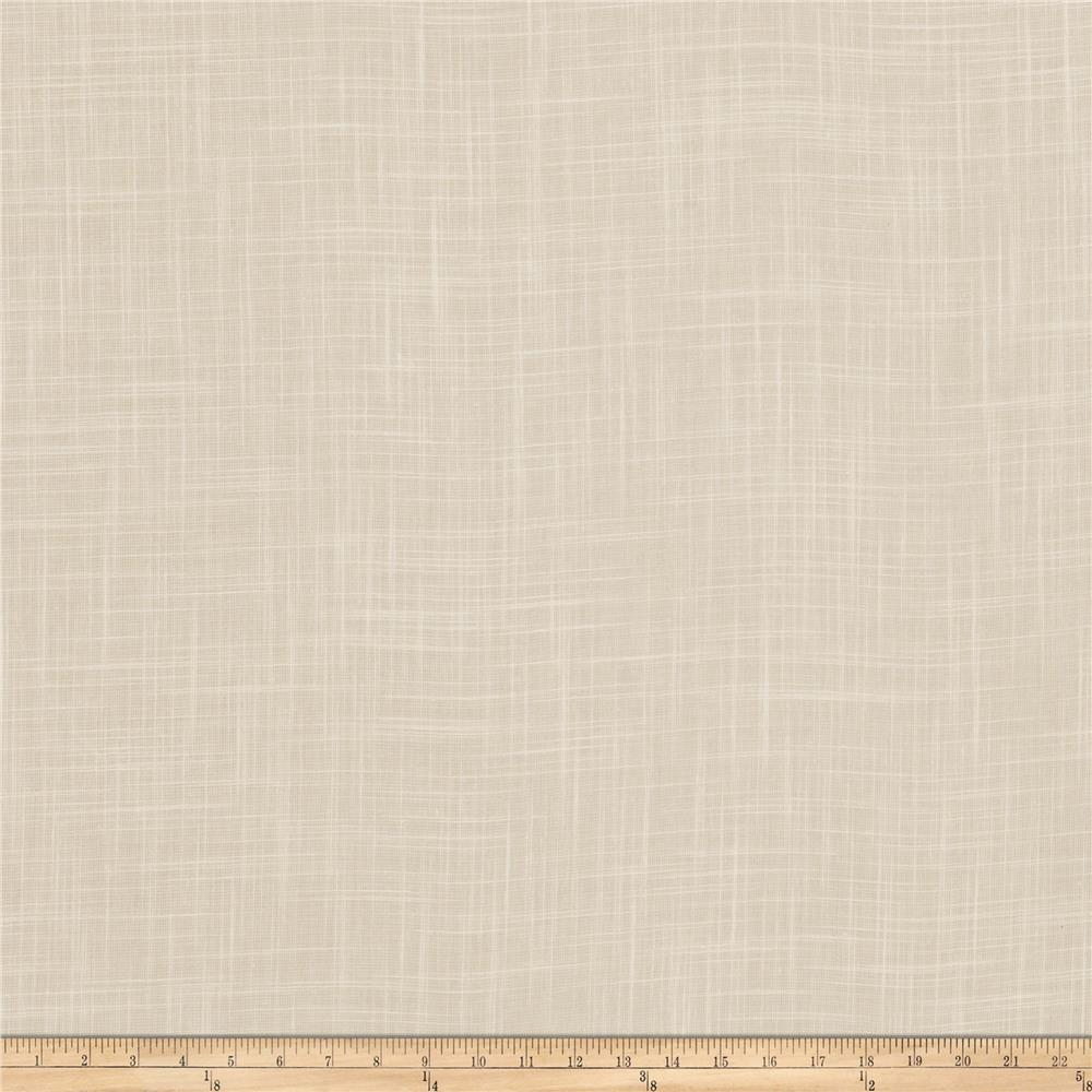 Trend 03593 Voile Sand