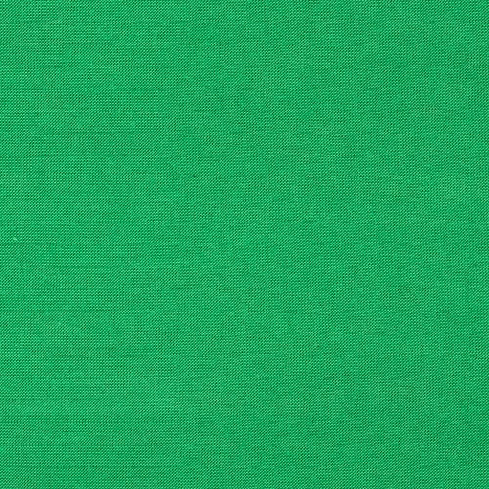 Stretch Rayon Poly Jersey Knit Shamrock
