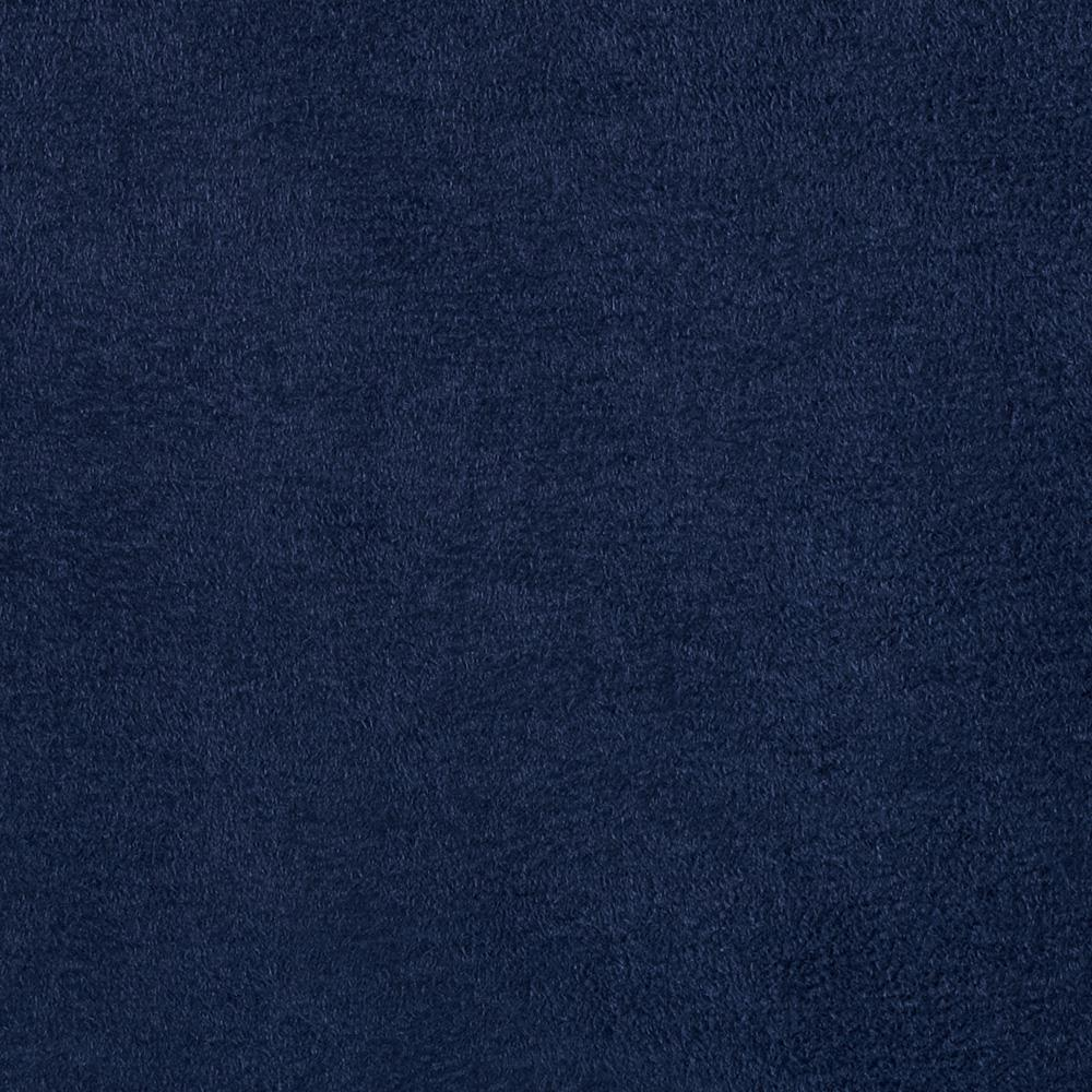 Suede Fashion Fabric Suede By The Yard Fabric Com