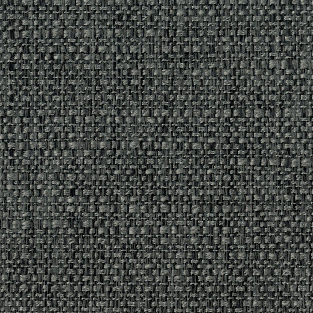Image of Abbey Shea Soul Jacquard 905 Steel Fabric