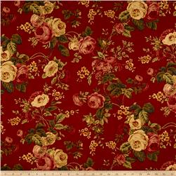 Richloom Bethany Ruby