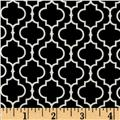 Metro Living Tile Black