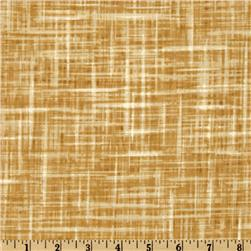 Fusions Collection 4: Plaid Wheat