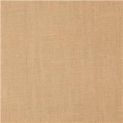 Cotton & Steel Solids Kona Coffee Fabric
