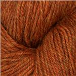 Berroco Ultra Alpaca Yarn (6268) Candied Yarn Mix
