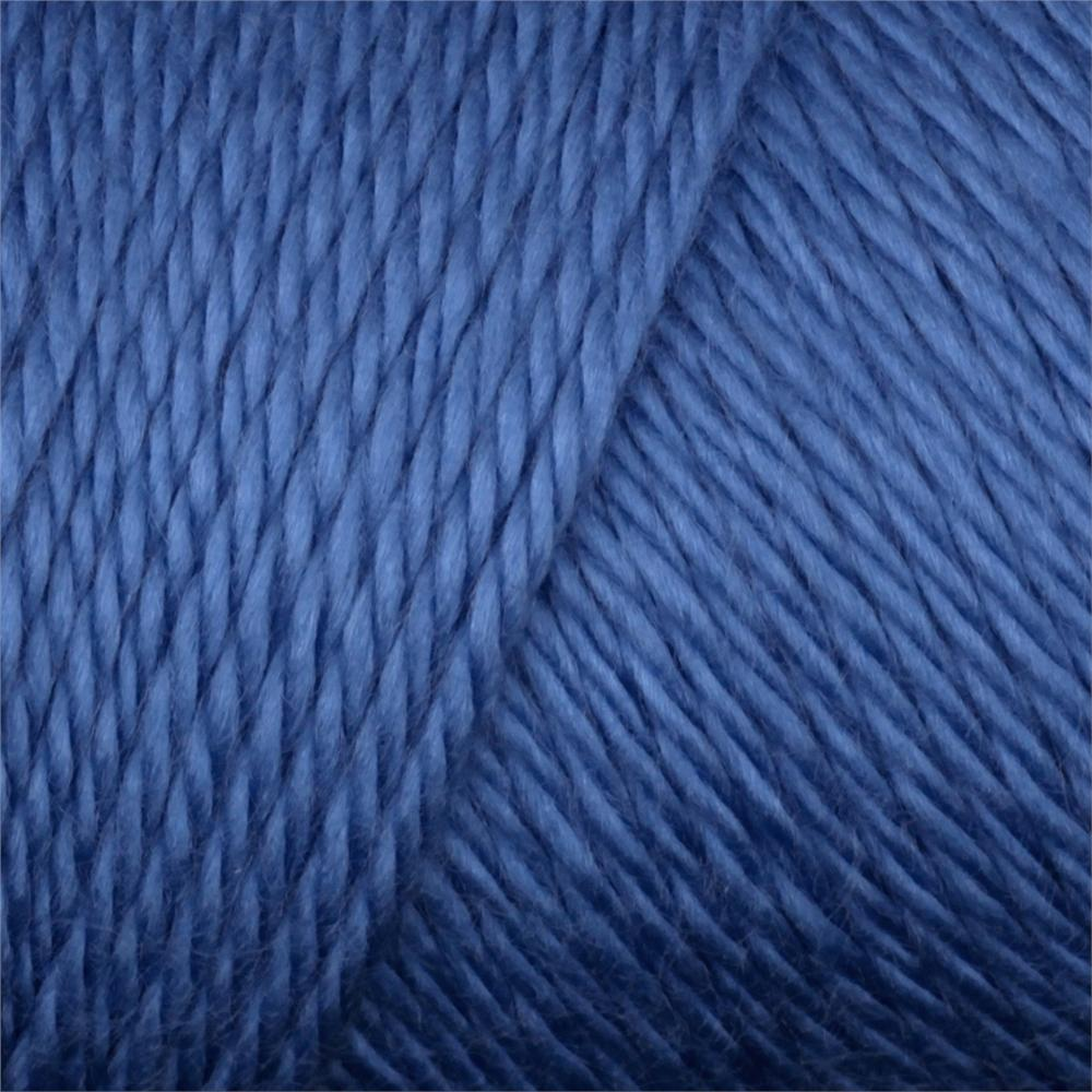 Caron Simply Soft Yarn 6oz Brites (9609) Berry Blue