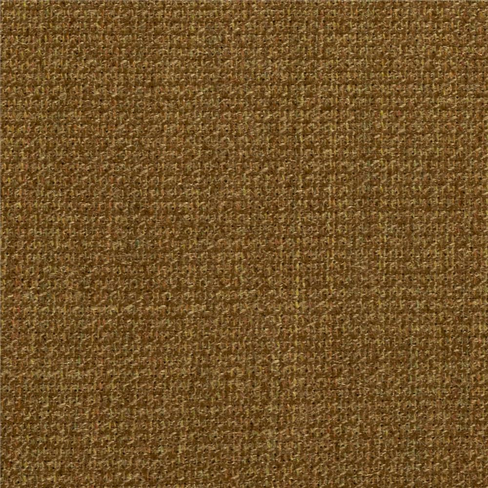 Wool Suiting Caramel