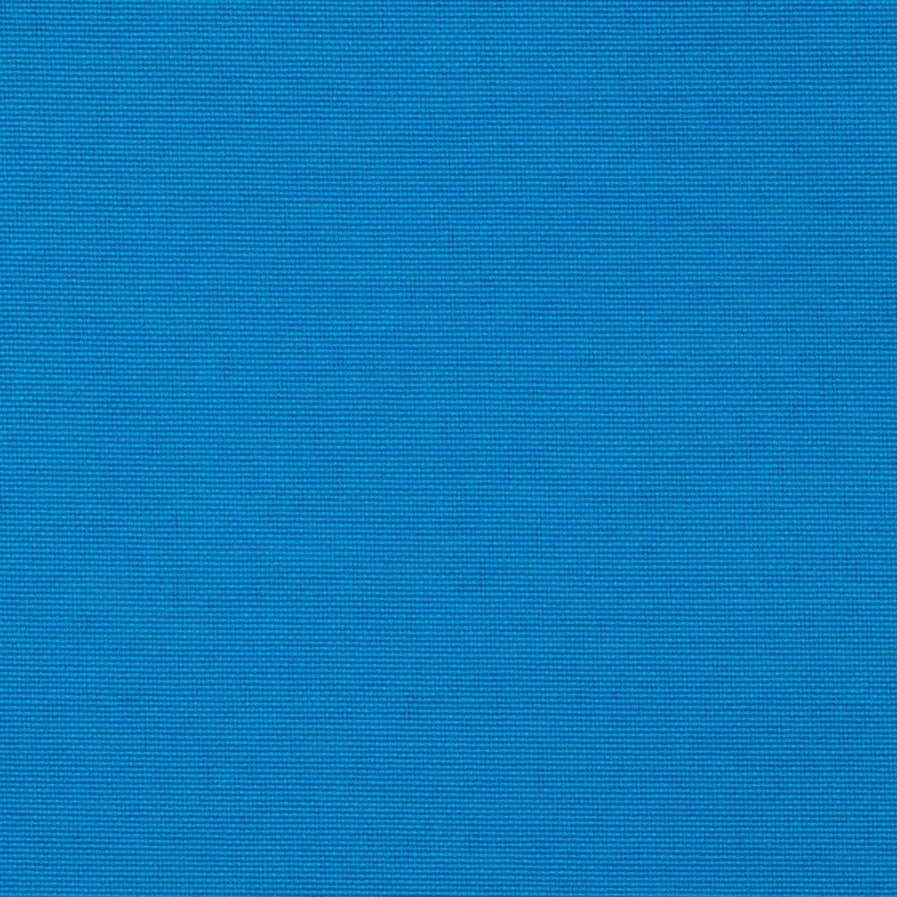 Swavelle mill creek indoor outdoor fresco blue discount for Outdoor fabric