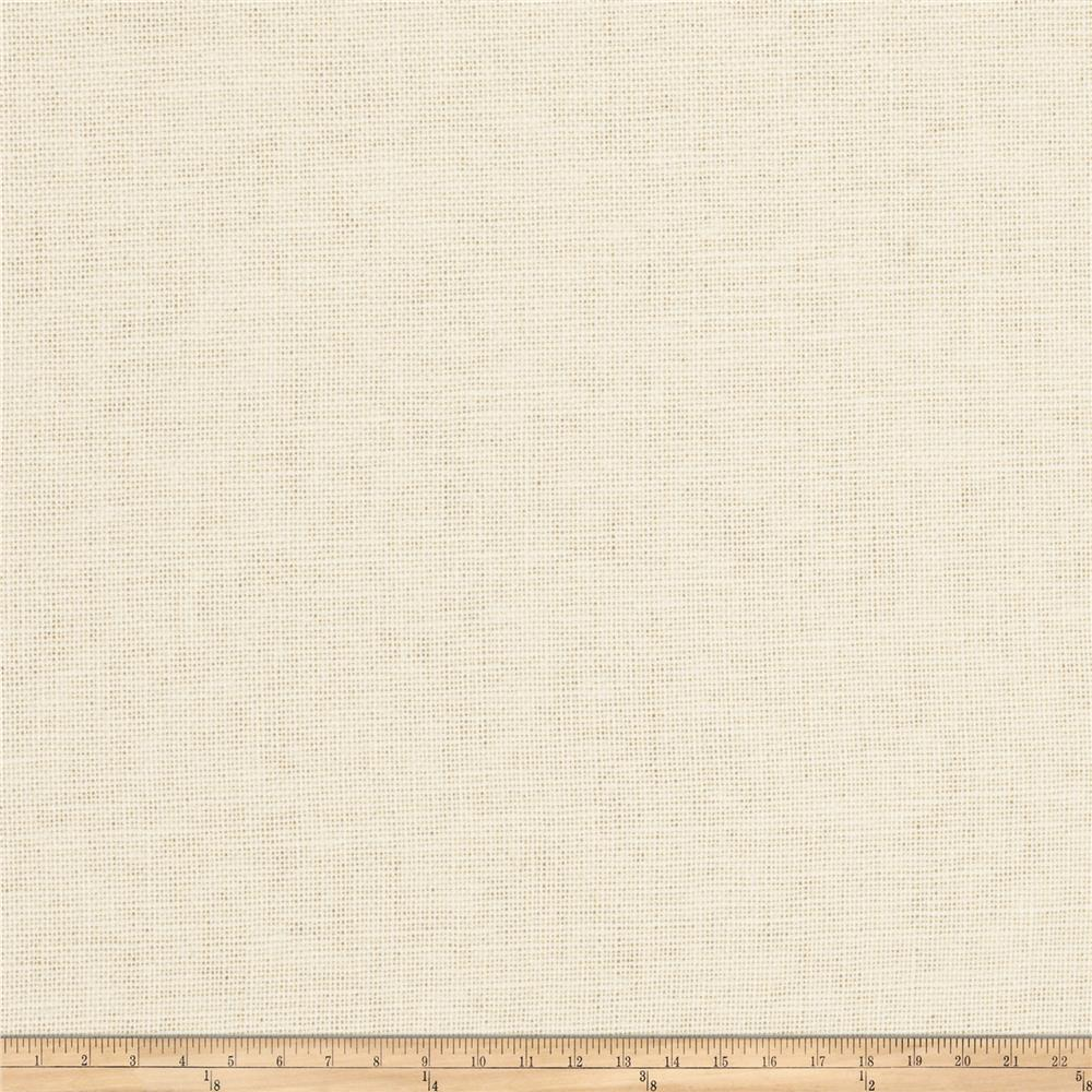 Jaclyn Smith 01838 Linen Alabaster