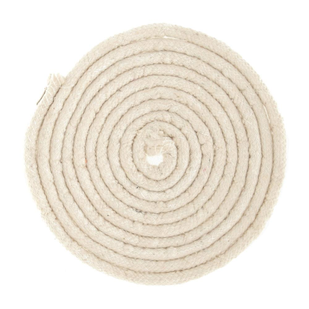Cotton Piping Size 3