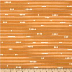 Birch Organic Mod Basics Abacus Orange