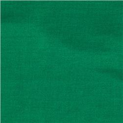 ITY Silky Jersey Knit Solid Shamrock