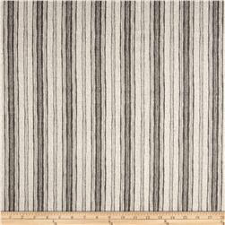 Magnolia Home Fashions Brunswick Grey