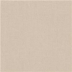 Brussels Washer Linen Blend Beige
