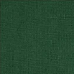 Oasis Organic Canvas Green