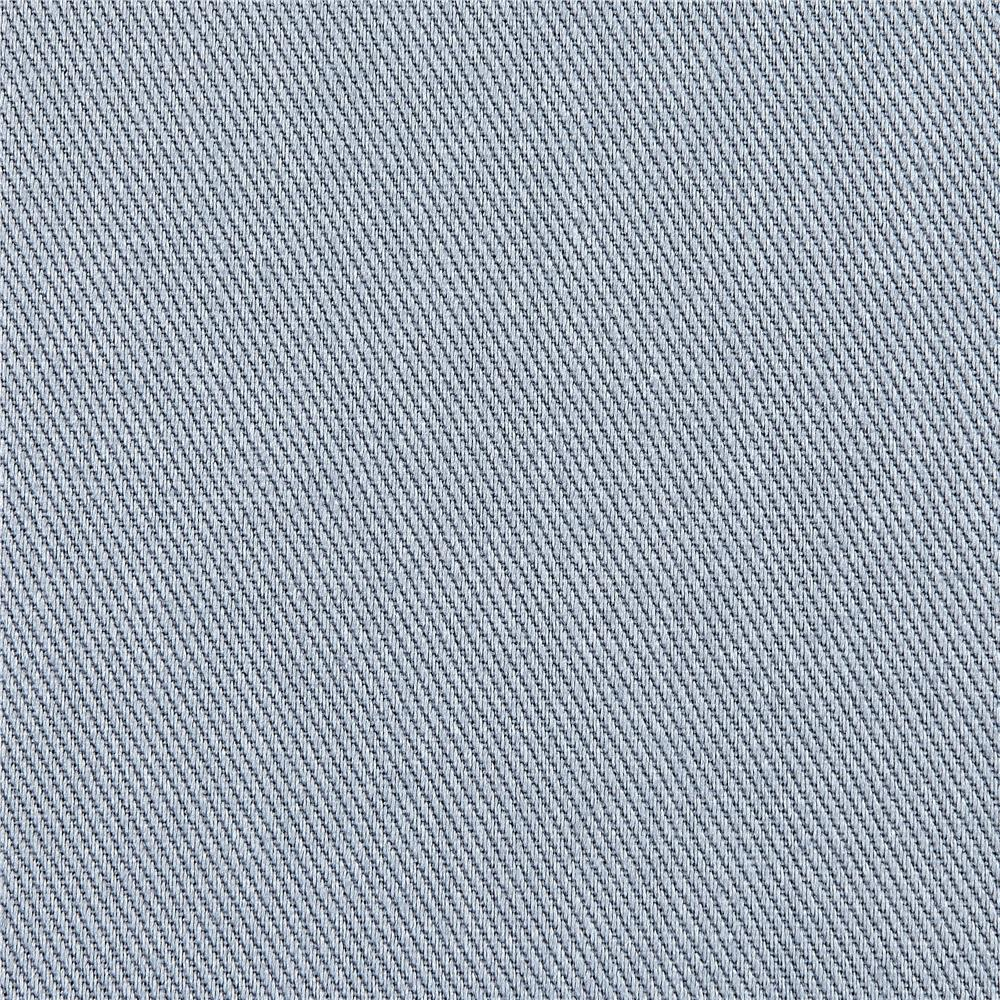 kaufman ventana twill solid blue grey discount designer fabric