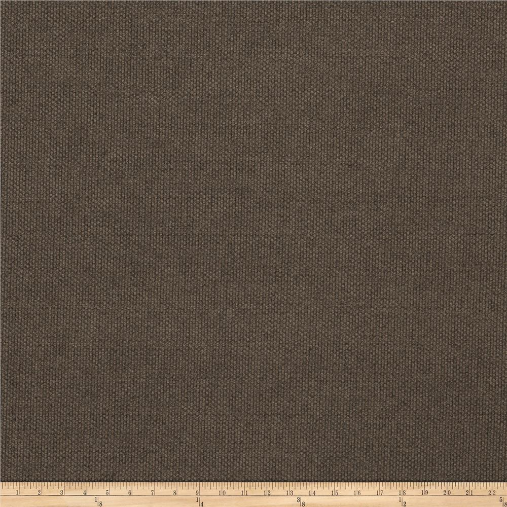 Trend 03600 Pewter