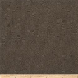 Trend 03600 Boucle Basketweave Pewter