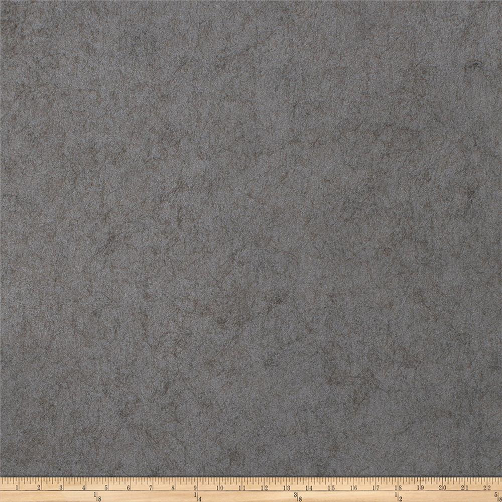 Fabricut 50009w Joyous Wallpaper Gargoyle 04 (Double Roll)