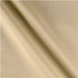 Premium Broadcloth Tea Dyed