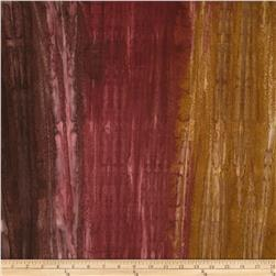 Kaufman Artisan Handpaints Ombre Stripe Nature
