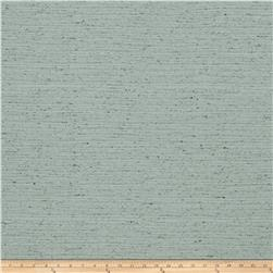 Trend 03632 Texured Solid Bermuda