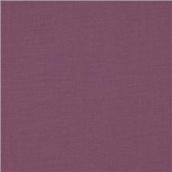 Moda Bella Broadcloth (# 9900-204) Plum