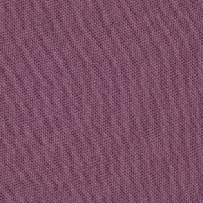 Moda Bella Broadcloth (# 9900-204) Plum Fabric