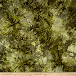 Wilmington Batiks Mottle Taupe